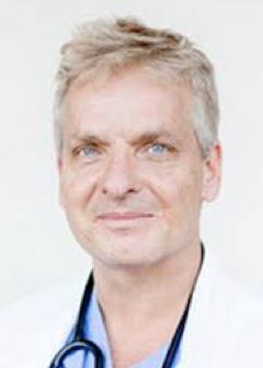 Jan Rydfors